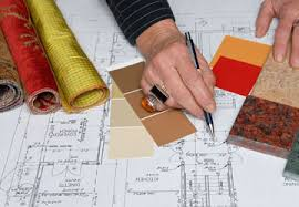 Interior Design Career Opportunities by Bachelor Of Applied Science In Interior Design Sanford Usa 2017 2018