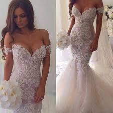 Dress For Wedding Party Aliexpress Com Buy Elegant White Mermaid Dress For Wedding 2017
