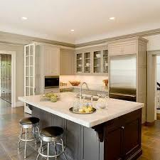 paint gallery benjamin moore stone harbor paint colors and