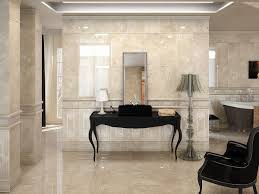 Italian Tiles By La Fabbrica Granite And Ceramic Tile by Ape Ceramica U2022 Tile Expert U2013 Distributor Of Spanish Tiles