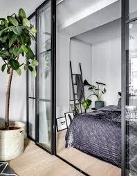 verriere chambre cloison verriere chambre meilleur idées de conception de maison