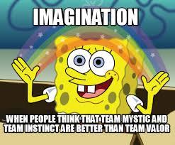 Meme Marker - meme maker spongebob generator