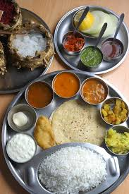 cuisine r up 52 best traditional indian cuisine images on indian