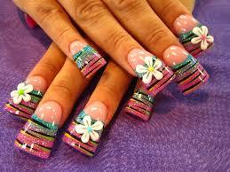 87 best duck feet nails images on pinterest duck feet nails