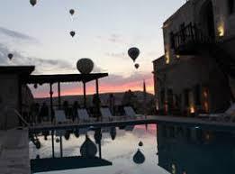 the 6 best hotels around cappadocia updated 2017 booking com