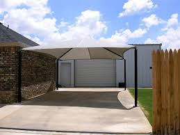 Awning Sails Shade Image Residence Shade Structures Canopies Shade Sails