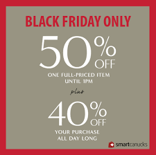 banana republic black friday coupon banana republic canada black friday 2014 sale save 50 off one