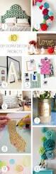 Dorm Room Decorating Ideas Diy 233 Best Diy Room Decor U0026 More Images On Pinterest Good Ideas
