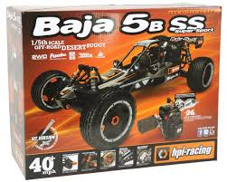 baja buggy baja 5b ss 2 0 2014 1 5 buggy kit by hpi hpi112457 cars