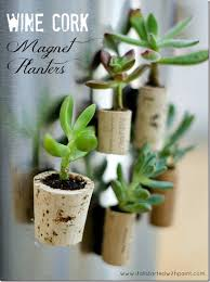 Christmas Decorations You Can Make At Home - 25 unique homemade magnets ideas on pinterest marble magnets