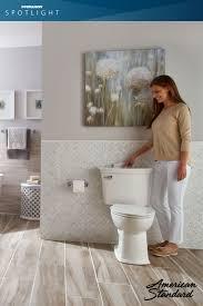 Ferguson Bathroom Fixtures by 302 Best Master Bathrooms Images On Pinterest Master Bathrooms