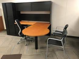 Used Herman Miller Office Furniture by Used Herman Miller Office Furniture In Detroit Michigan Mi