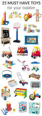 best 25 toddler boy gifts ideas on pinterest baby gadgets kids