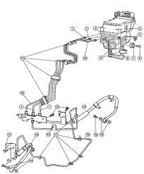 6 way trailer wiring diagram u0026 beautiful 6 way plug wiring diagram