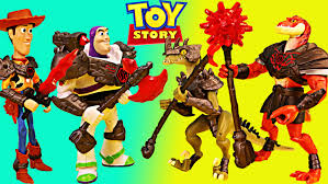 disney toy story forgot battle armor buzz lightyear
