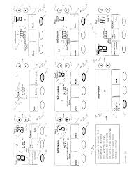 patent us7584897 controller system user interface google patents