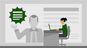 online seo class seo online courses classes tutorials on lynda