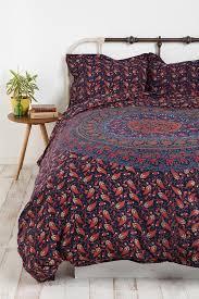 Duvet Cover Cheap Bedroom Bohemian Coverlet Bohemian Duvet Covers Cheap Boho
