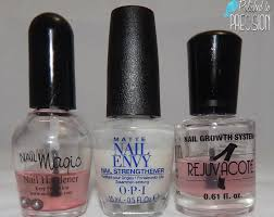 polished to precision twinsie tuesday nail care routine