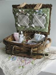 30 best life u0027s a picnic images on pinterest picnics picnic