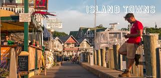 Massachusetts Leisure Travel images Martha 39 s vineyard island massachusetts martha 39 s vineyard online jpg