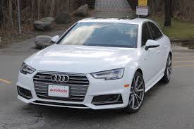 audi a4 2017 audi a4 long term test update 1 autoguide com news