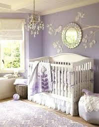 Chandelier For Baby Boy Nursery Crystal Chandelier For Baby Room Chandeliers For Baby Boy