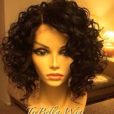 short hairstyles with closures 199 best wigs images on pinterest wigs braids and hairdos