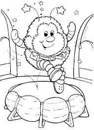 1251 kolorowanki images coloring books