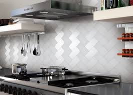 home depot peel and stick backsplash lowes stainless steel