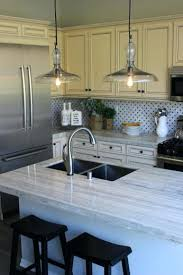 Kitchen Pendant Lighting Houzz Hanging Pendant Lights Kitchen Island Country Style Kitchen