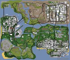 First State Quarters Of The United States Collectors Map by Micro Smg Gta Wiki Fandom Powered By Wikia