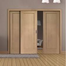 Closet Door Systems Image Result For White Shaker Sliding Wardrobe Closet Doors
