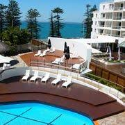 Top 10 Bars In Brighton Top 10 Brighton Le Sands Hotels In Sydney 93 Hotel Deals On Expedia