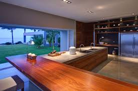 open floor plans with large kitchens appliances majestic l shaped wooden top large kitchen island