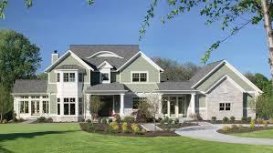 3 story houses design ideas 9 2 story house styles houses homepeek