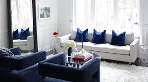 Fashion Home Interiors Houston Apartments Fashion Home Interiors Designer Homes Of Yves High
