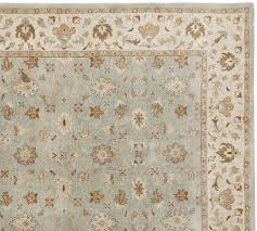 Pottery Barn Persian Rug by Vintage Style Rugs Australia Creative Rugs Decoration