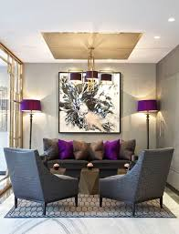 791 best living room images on pinterest island living room and