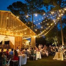 barn wedding country chic weddings rustic venue florida live - Country Wedding Venues In Florida