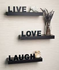 live laugh love metal wall decor live laugh love wooden words 3