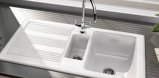 Rangemaster Kitchen Sinks - Rangemaster kitchen sinks