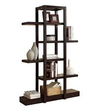 monarch specialties bookcase walmart canada