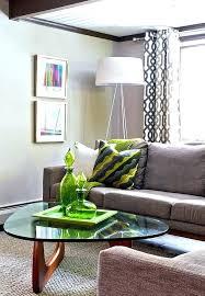 Unique Living Room Tables Bright Floor L Living Room Stand Ls For Living Room Unique