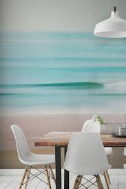 best 25 wallpaper murals ideas on pinterest wall murals bedroom beach haze wall mural