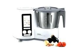 de cuisine vorwerk cuisine thermomix de cuisine vorwerk de cuisine