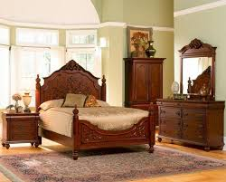 Wilshire Bedroom Furniture Collection 16 Best Bedroom Groups Images On Pinterest Loveseats Sofas And