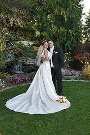 wedding photographers in ri skorski photography cranston ri