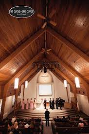 wedding venues peoria il wedding reception venue stoney creek inn wedding