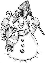 winter colouring pictures children az coloring pages